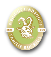 Onlineshop Weingut Lindenhof